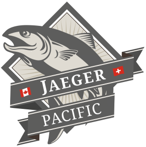 Jaeger Pacific GmbH